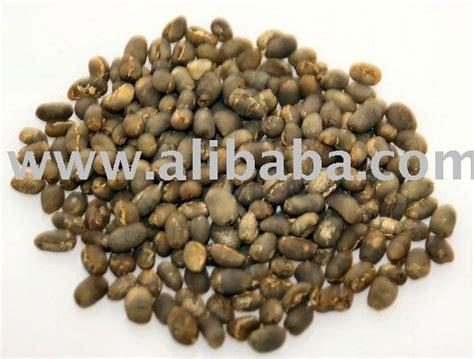Coffindo Single Origin Arabica Sumatera Roasted Bean sidikalang sumatera coffee products indonesia sidikalang