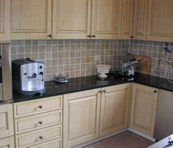 piastrelle per la cucina piastrelle per la cucina