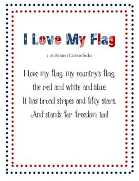 themes of indian english poems 17 best images about 4th of july flag day on pinterest