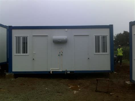 Prefab Shed Office by China Prefabricated Sheds Modular Sheds For Office