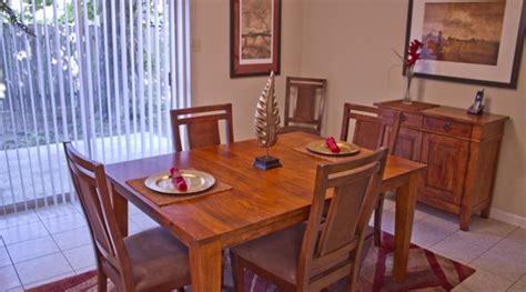 3 bedroom apartments in metairie rosedale apartments in metairie la 3 bedroom apartments