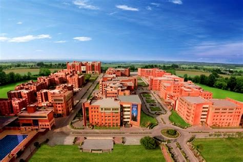 Amity Mba Average Package by Amity School Of Engineering And Technology Aset Noida