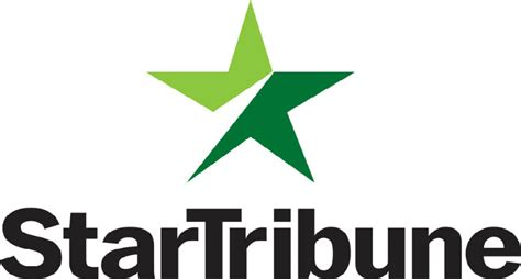 star tribune business section image gallery star tribune