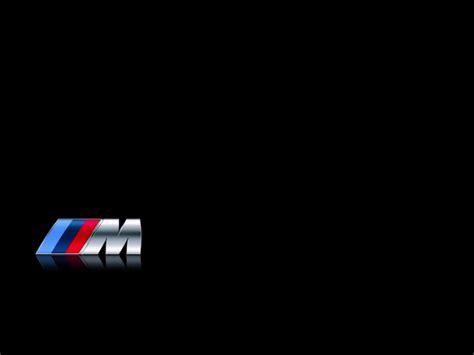 logo bmw 3d bmw m logo logo brands for free hd 3d