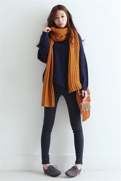 1321 best images about winter themes on pinterest best 25 korean fashion winter ideas on pinterest korean