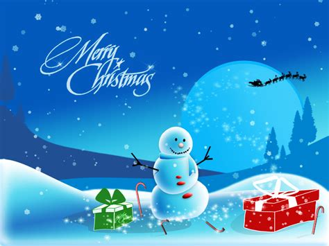 xmas wallpaper for desktop background merry christmas wallpapers hd hd wallpapers backgrounds
