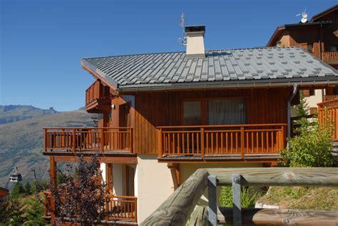 ski chalet house plans ski chalet plans ideas photo gallery home building plans 1488