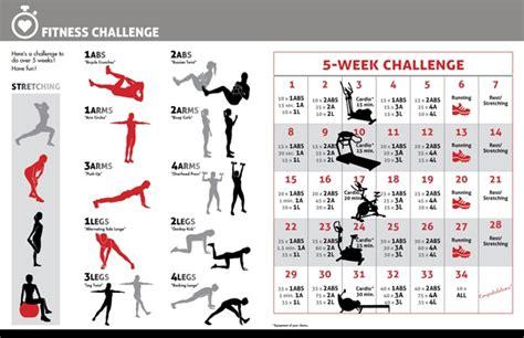 fitness challenge for fitness challenge www pixshark images galleries