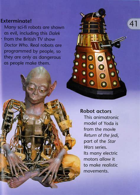 libro discover science robots discover science robots clive gifford macmillan