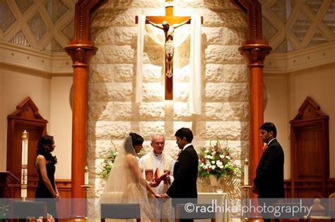 Indian weddings, Catholic, New Jersey Wedding Photographer