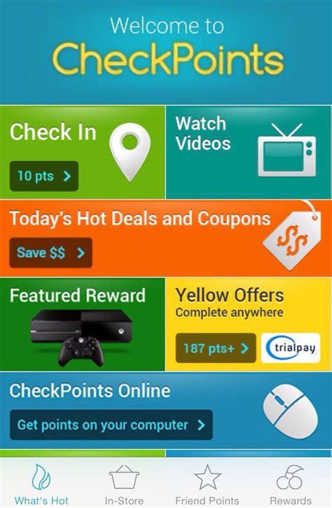 Earn Amazon Gift Cards App - get free starbucks gift cards amazon gift cards more with this easy app use the