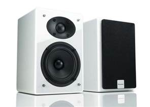 pioneer 50w wireless bluetooth bookshelf speaker system