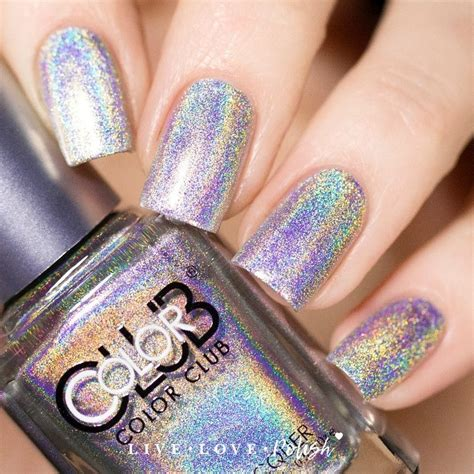 color club harp on it color club harp on it nail halo hues collection
