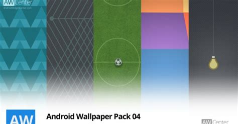 wallpaper android pack android wallpapers for full hd screens pack 04 aw center