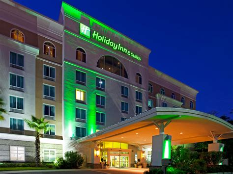 holiday inn hotel suites ocala conference center hotel