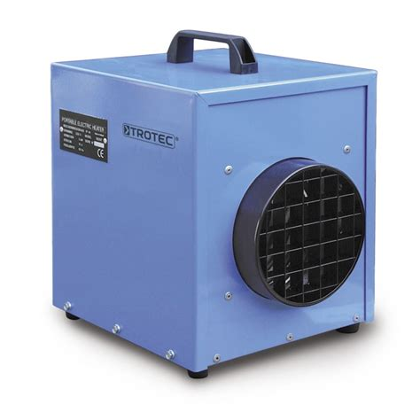 Commercial Electric Radiators Industrial Electric Heaters Foto Gambar
