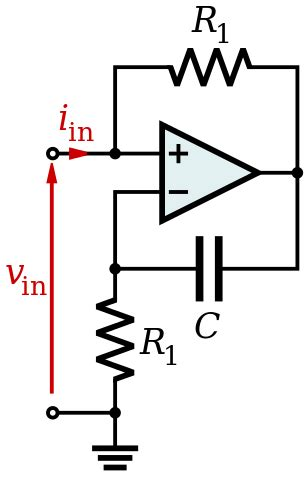 inductive reactance is negative inductor with negative inductance 28 images negative inductor magnetic power lifier