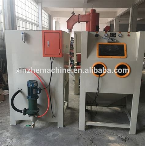 Water Blasting Cabinet by Blasting Cabinet Water Filter Cabinets Matttroy