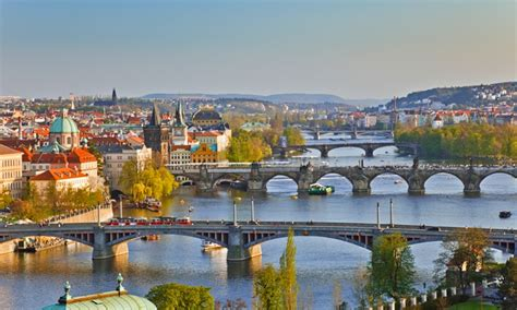 prague and amsterdam vacation with airfare in amsterdam nl groupon getaways