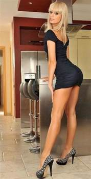young tight dress images