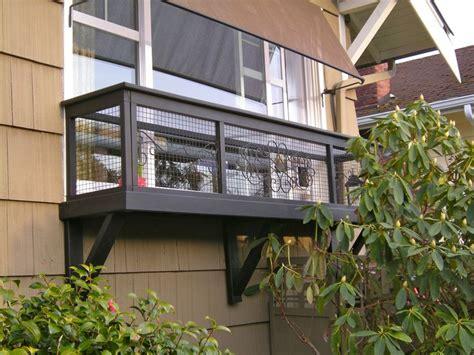 Cheap Kitchen Backsplash Tiles Extra Large Rectangle Cat Cage Zozeen