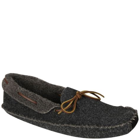 slippers for grandad h shoes by hudson s slippers grey free uk