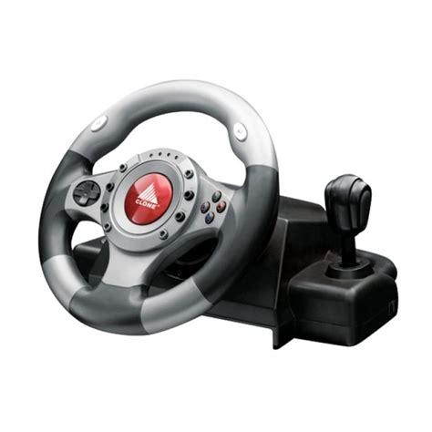 volante car ps3 confira a lista os melhores volantes para o