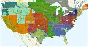 electric grid map wind and solar power transforming the grid with clean