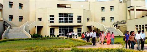 Icfai Mumbai Mba by Icfai Business School Ibs Mumbai Hostel Fees