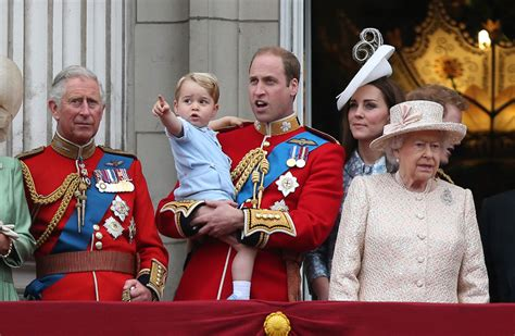 prince william and kate middleton childhood pictures no spoiled royals prince william and kate middleton want