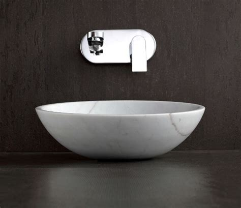 bathroom sinks brisbane apollo white stone countetop basin modern bathroom