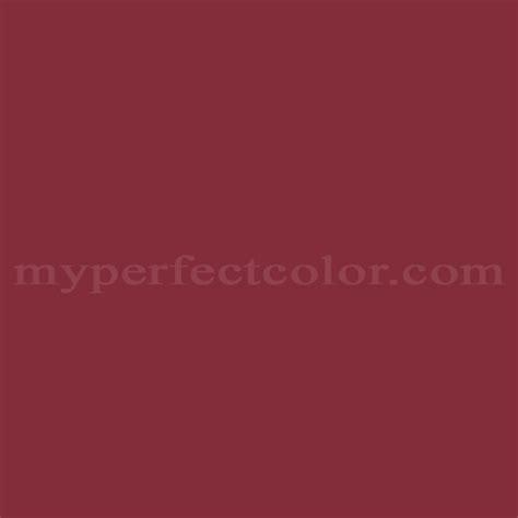 pantone 19 1656tpx myperfectcolor