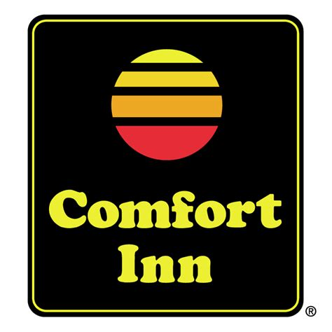 comfort free comfort inn 1 free vector 4vector