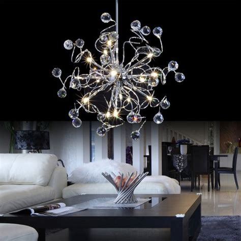 Gt Cheap Modern Crystal Chandelier With 15 Lights Cheap Modern Chandeliers