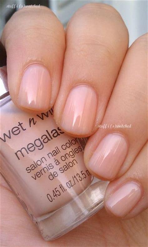 best color for short fingernails best color nail polish for short nails joy studio design