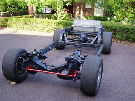 corvette c3 chassis c3 corvette chassis images