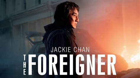 Film Foreigner | pure fandom the foreigner review pure fandom