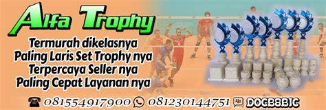 Boneka Wisuda Tulungagung alfa trophy distributor trophy murah sentral kerajinan