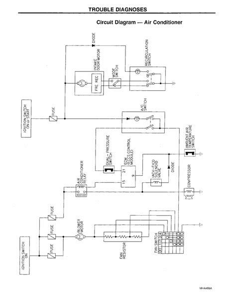 service manuals schematics 2001 oldsmobile bravada navigation system 51 oldsmobile wiring diagram get free image about wiring diagram