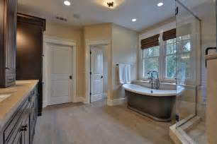 Master Bathroom Gallery For Gt Dream Master Bathroom Showers