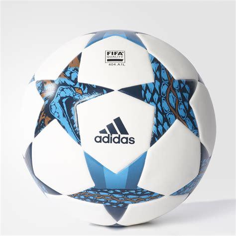 Best Seller Bola Tenis Kasti Baseball adidas finale cardiff top soccer white adidas us