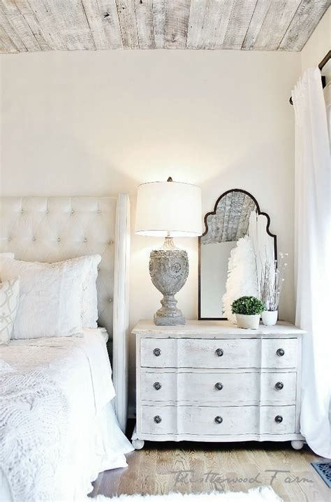 fabric headboard pinterest 25 best ideas about grey upholstered headboards on