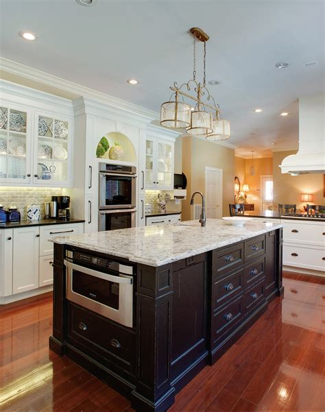 building traditional kitchen cabinets 100 building traditional kitchen cabinets furniture