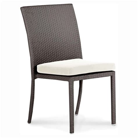 stackable dining room chairs dining room stackable dining room chairs modern dining