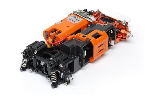 Kyosho Mini Z By Best Hobby Shop by 67 Best Images About Kyosho Mini Z 1 27th Scale Rc Cars On