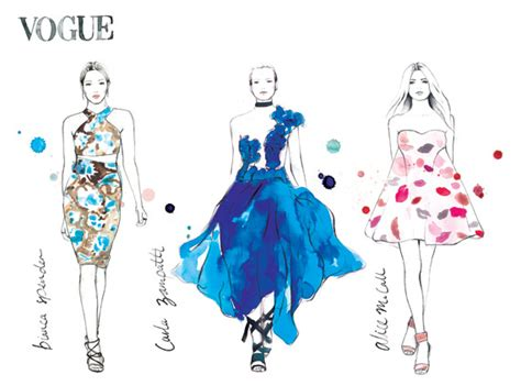 arva fashion illustration competition win one of three fashion illustrations thanks to the