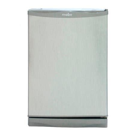Freezer Frigigate F 122 heladeras y freezers grupomarquez