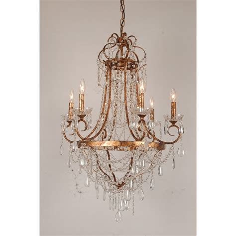 Swinging From The Chandeliers Roger Creager Chandelier Image Collections Lighting And Guide Refrence