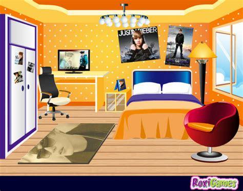 justin bieber living room justin bieber 12345 images justin bieber fan room wallpaper and background