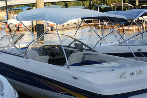 vip boat rental austin tx lake boat rentals autos post